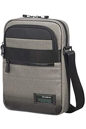Samsonite Cityvibe 2.0 - Medium Tablet Umhängetasche, 28 cm