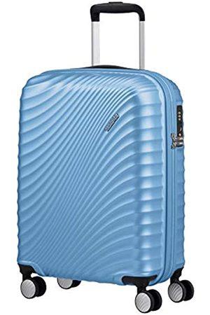 American Tourister Jetglam - Spinner S Handgepäck, 55 cm