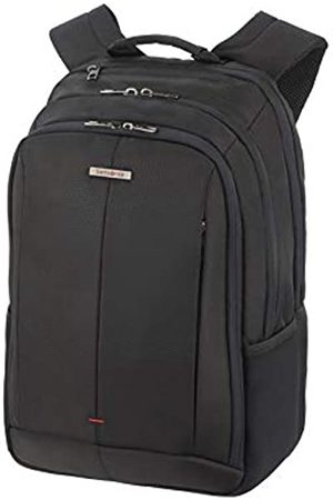 Samsonite Guardit 2.0 - Laptop Backpack Medium - Rucksack, 44 cm