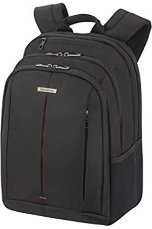 Samsonite Guardit 2.0 - Laptop Backpack Small - Rucksack, 40 cm