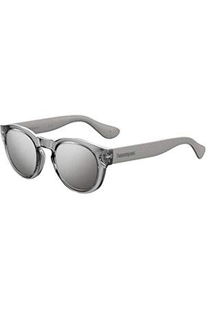 Havaianas Unisex-Erwachsene TRANCOSO/M Sonnenbrille
