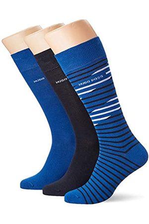 HUGO BOSS Herren 3P RS Gift Set CC Socken