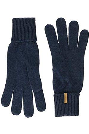 Barts Damen Fine Knitted Glove Handschuhe
