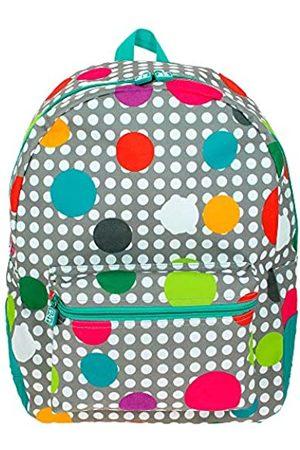 Grafoplas Kinderrucksack (Mehrfarbig) - 37500584