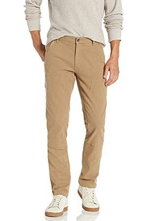 Goodthreads Skinny-Fit Carpenter Pant Unterhose