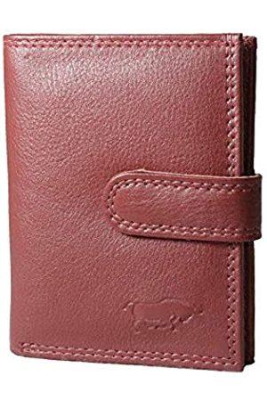 Arrigo Unisex-Erwachsene Card Case Wallet Ausweis- & Kartenhülle
