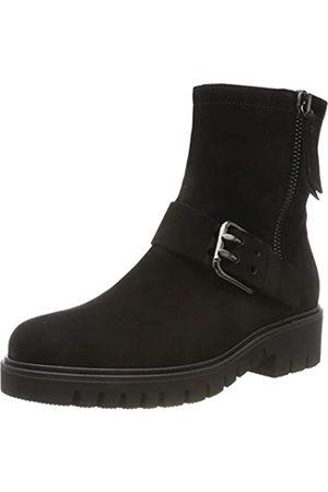 Gabor Shoes Damen Comfort Sport Stiefeletten, ( (Micro) 47)