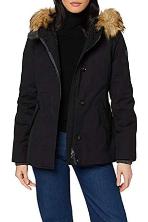Marc O' Polo Damen 709015970041 Jacke