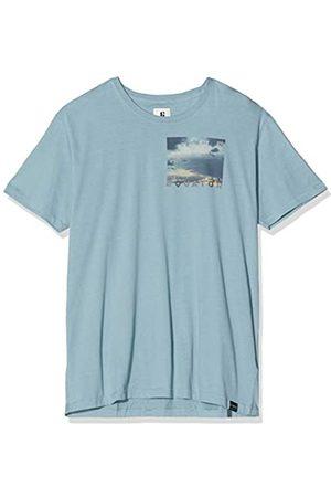 Garcia Herren O01002 XXX-Large (XXXL) T-Shirt