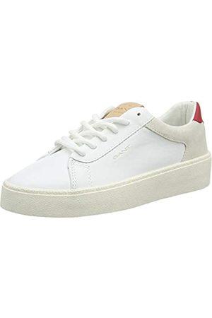 GANT Footwear Damen LAGALILLY Sneaker