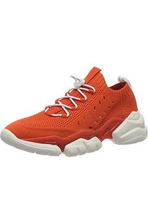 Marc O' Polo Damen 00215503503600 Sneaker, ( 277)