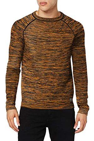 Garcia Herren GS910730 Pullover