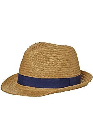 Myrtle Beach Unisex Urban Hat Baseball Cap