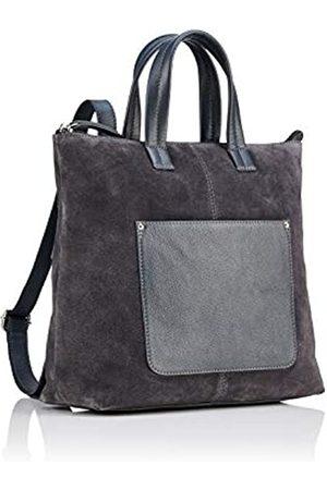 Hill & How Damen Backpack Rucksack