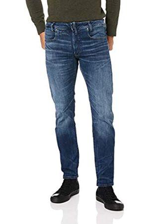 G-Star Herren D-STAQ 5-Pocket Slim Jeans