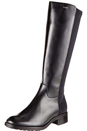 Högl Damen Highflier Sneaker, ( 0100)