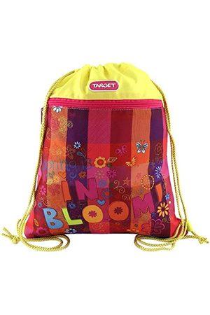 TARGET Kindersportrucksack Gym Bag Reflex Collection (Mehrfarbig)
