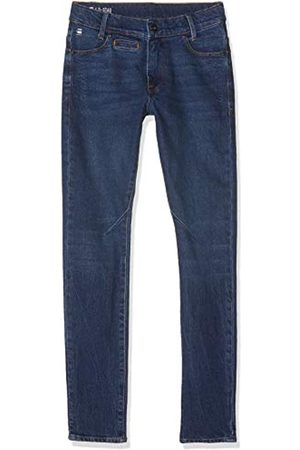 G-Star G-Star Jungen JEAN D-STAQ TAPERED CHINO