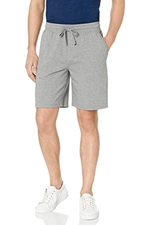 Goodthreads Lightweight French Terry Athletic-Shorts