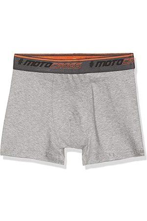 Sanetta Jungen Hipshorts Shorts