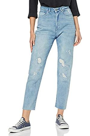 SEVEN7 Damen Mimmy Skinny Jeans