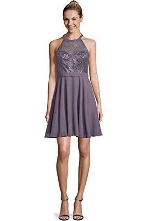 Vera Mont Damen 8069/4000 Kleid