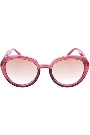 Jimmy Choo Sonnenbrille GLEE/F/S Schmetterling Sonnenbrille 57