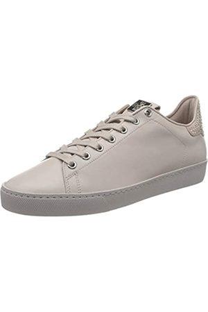Högl Damen Glammy Sneaker, (Rose 4700)