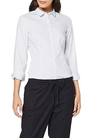 Marc O' Polo Damen 907145742563 Bluse