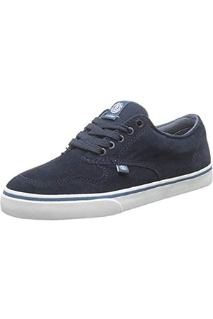 Element Jungen Y Topaz C3 Sneaker, (Navy 21)