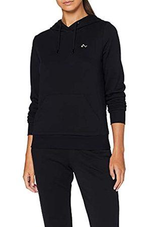 Only Damen Onpelina Hood Sweat - Opus Sportpullover