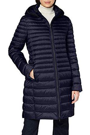 gil-bret Damen Kopenhagen Jacke