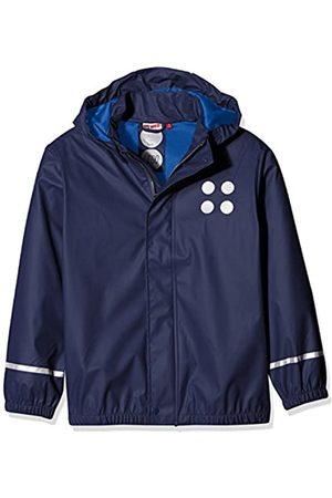 LEGO Wear Jungen Jonathan 101-RAIN Jacket Regenjacke