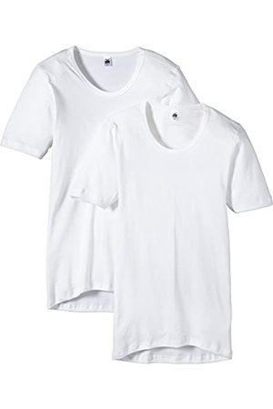 Trigema Herren 6851052 Unterhemd