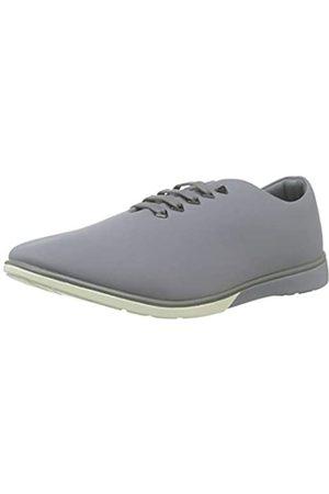 Muroexe Herren Atom Eternal Dark Grey Sneakers, 0