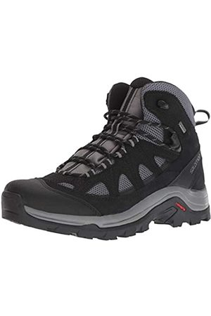 Salomon Herren Wanderschuhe, AUTHENTIC LTR GTX
