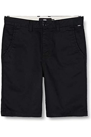 Vans Jungen Authentic Stretch Boys Short