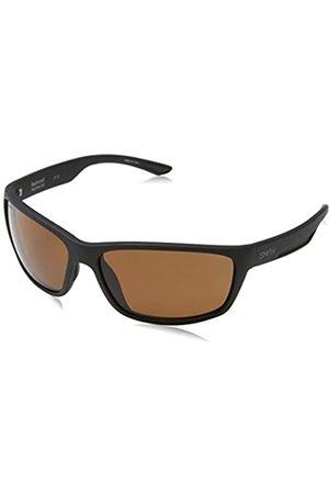 Smith Unisex-Erwachsene REDMOND XE 003 63 Sonnenbrille