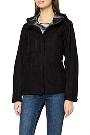 CLIQUE Damen Waco Jacket Jacke