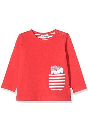 Salt & Pepper Salt & Pepper Baby-Mädchen 03211200 Langarmshirt