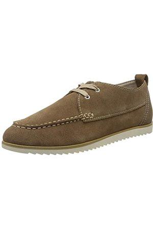 Marco Tozzi Damen 2-2-23601-34 Sneaker, (Desert 427)