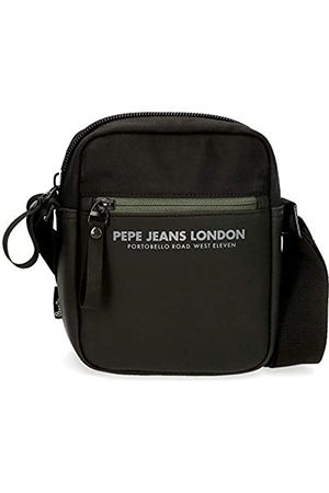 Pepe Jeans Schultertasche Sail