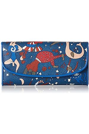 PIERO GUIDI Damen Wallet Portemonnaie