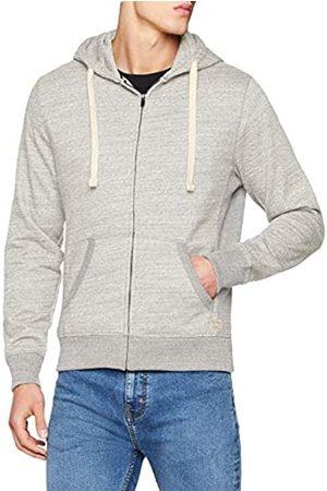 Blend Herren 20706981 Sweatshirt