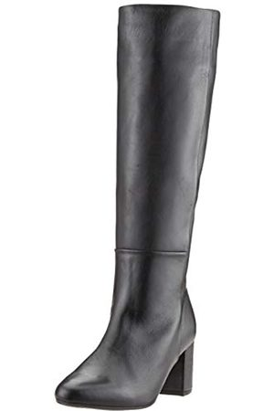 Gabor Shoes Damen Basic Hohe Stiefel, ( 27)