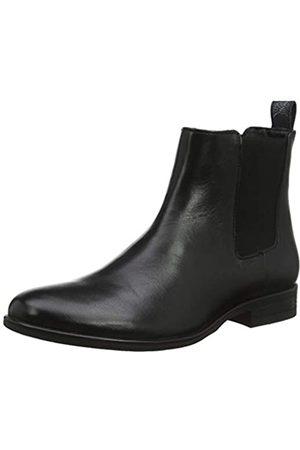 JOOP! Damen Nuria Boot mfe Stiefeletten, (Black 900)