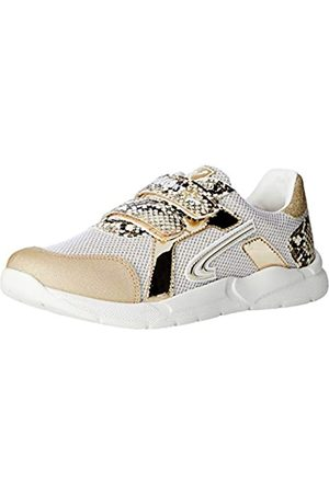 Pablosky Mädchen Sneakers, ( 280580)