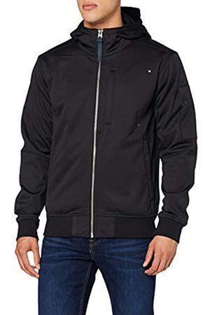 G-Star Herren City Zip Hooded Softshell Jacke