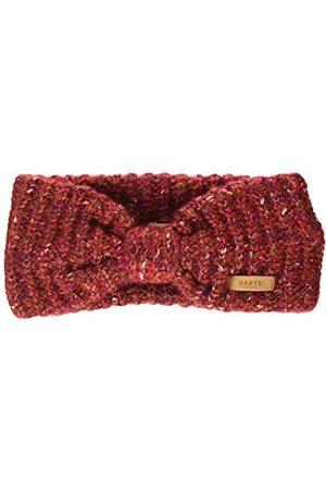 Barts Damen Heba Headband Stirnband