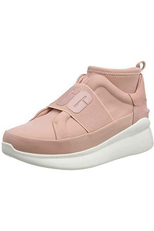 UGG Damen Neutra Sneaker Schuh